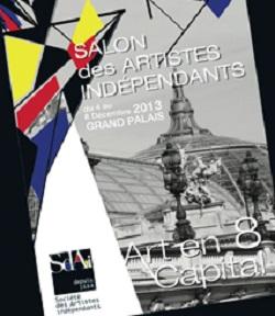 Amiti s internationales andr malraux salon des artistes - Salon du dessin et de la peinture a l eau ...