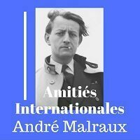 Amitiés Internationales André Malraux
